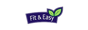 Fit&Easy