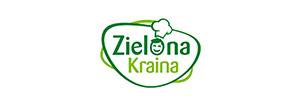 Zielona Kraina